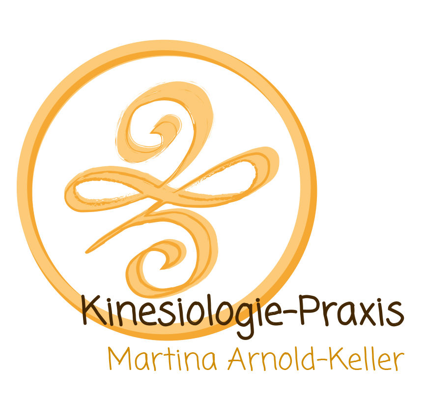 Kinesiologie & Massage Praxis Untervaz